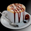 APPLE COFFE
