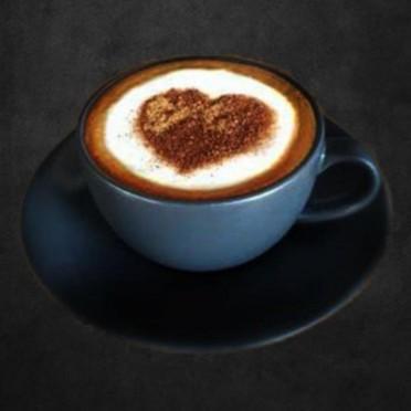 CAFE MİEL